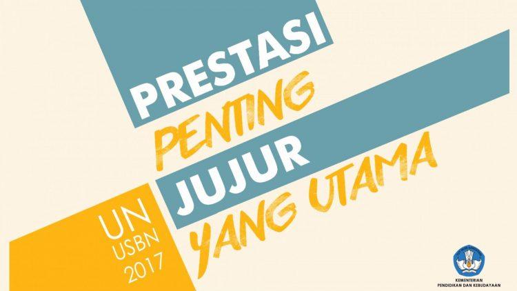 Pengumuman Kelulusan SMK Cinta Kasih Tzu Chi Tahun Pelajaran 2017/2018