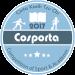 Cosporta 2017