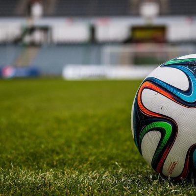 Peraturan Pertandingan Cosporta 2019