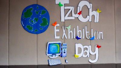 Mengembangkan Kreativitas Melalui Exhibition Day 2019
