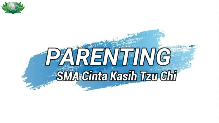 Webinar SMA
